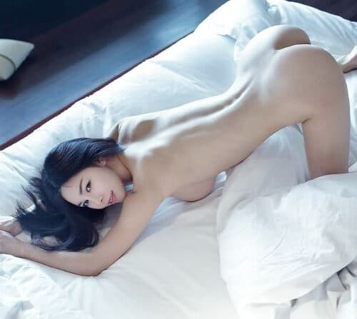 Was sind AO Sexkontakte