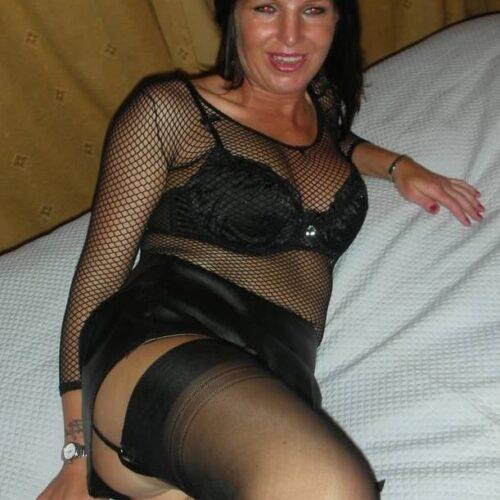 Erfahrene Dame aus Bremen sucht heiße Sexpartner