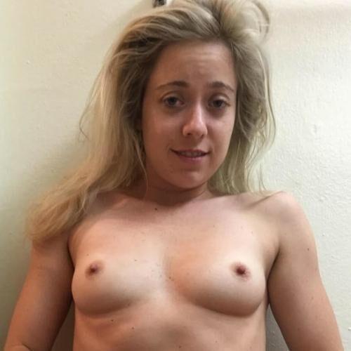 Sextreffen mit mir?