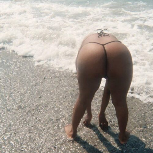 Versautes Weib tobt sich im Sexchat aus